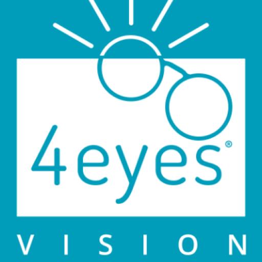 4eyes Vision